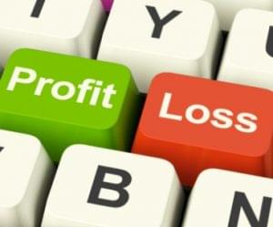 How to install Take Profit and Stop Loss