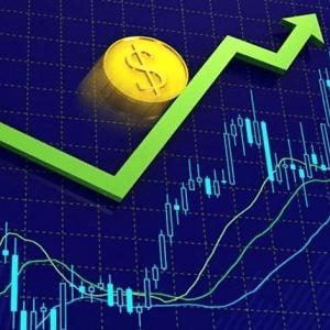 Zasady zarządzania pieniędzmi w handlu forex
